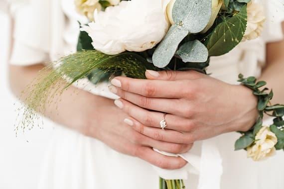 choisir son bijou pour mariage