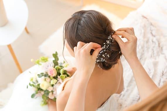 conseils soins et beauté mariage
