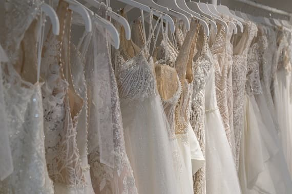 conseils tenues mariage